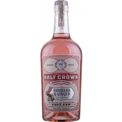 half-crown-rhubarb-and-ginger-gin-likor-rokeby-20-31.png