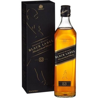 johnnie-walker-black-12.jpg
