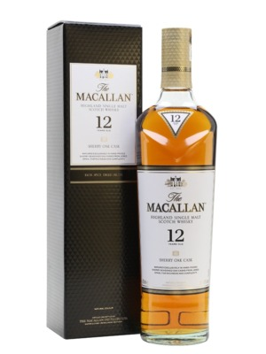 macallan12-sherry-1.jpg