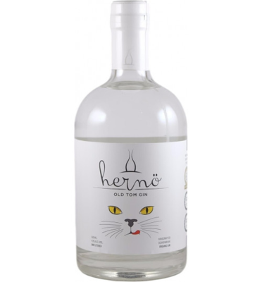 old-tom-gin-500-ml-herno.png