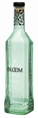 rr-selection-Bloom_Premium_London_Dry_Gin.jpg