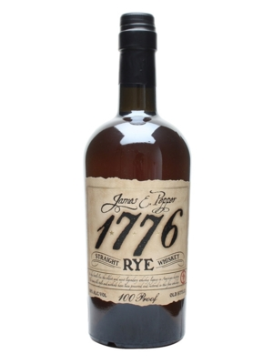 rr_selection_1776_James_E._Pepper_Straight_Rye_Whiskey_Old_Style.jpg