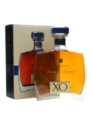 rr_selection_Armagnac_XO_Platinum.jpg