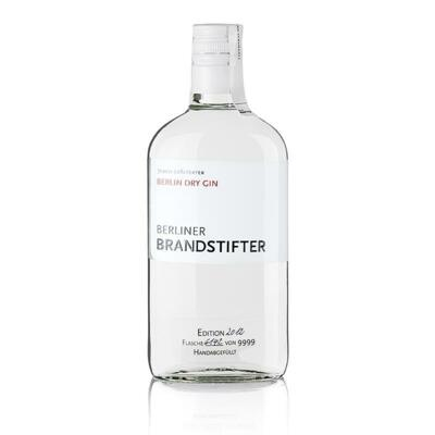 rr_selection_Berliner_Brandstifter_Berlin_Dry_Gin.jpg