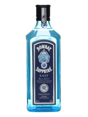 rr_selection_Bombay_Sapphire__East_Gin.jpg