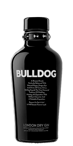 rr_selection_Bulldog_Gin_London_Dry.dat