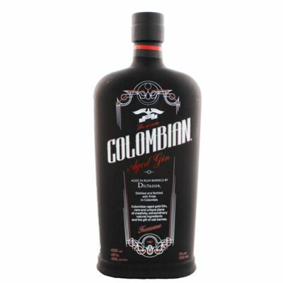 rr_selection_Dictador_Treasure_Colombian_Aged_Gold_Gin.jpg