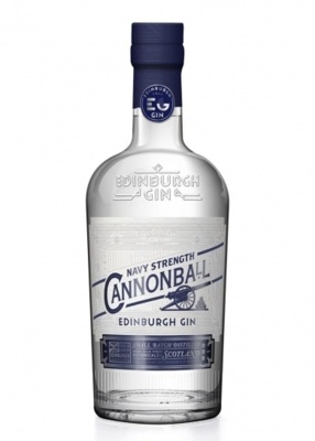 rr_selection_Edinburgh_Cannonball_Navy_Strength_Gin.jpg