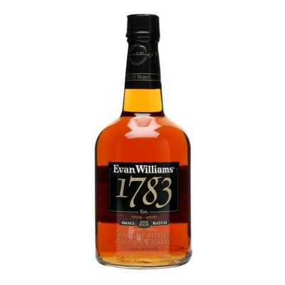 rr_selection_Evan_Williams_No._10_1783_Kentucky_Straight_Bourbon_Whiskey.jpg