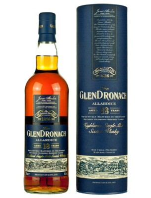 rr_selection_Glendronach_18_yo_Allardice_Oloroso_Single_Malt_Whiskey.jpg