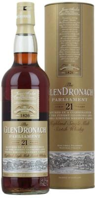 rr_selection_Glendronach_21_yo_Parliament_Oloroso_in_Pedro_Ximenez_Sherry_Cask_Whiskey-1.jpg