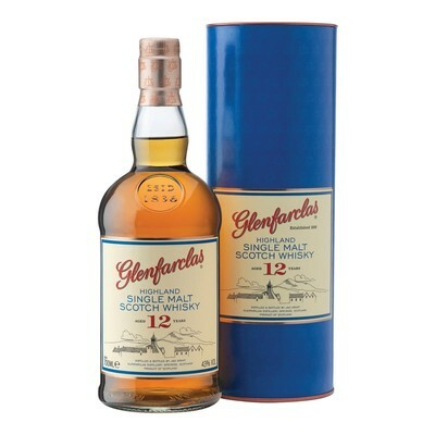 rr_selection_Glenfarclas_12_yo_Whiskey.jpg
