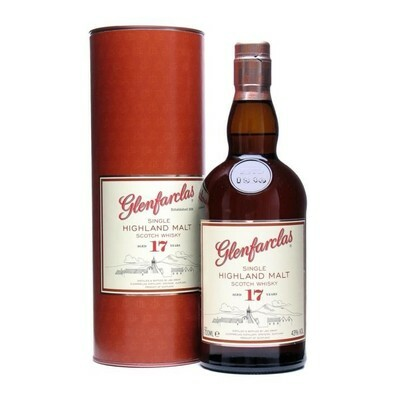 rr_selection_Glenfarclas_17_yo_Whiskey.jpg