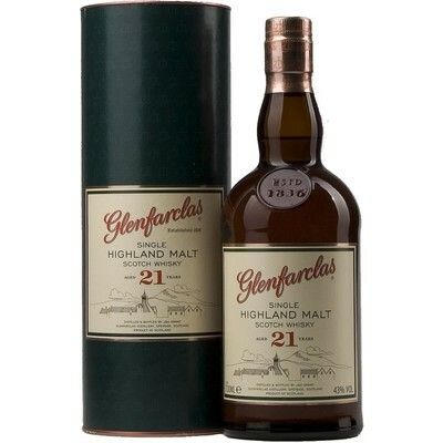 rr_selection_Glenfarclas_21_yo_Whiskey.jpg