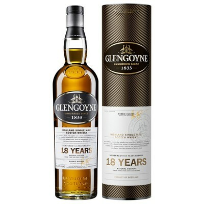 rr_selection_Glengoyne_18_yo_Whiskey.jpg