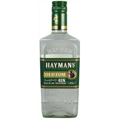 rr_selection_Haymans_Old_Tom_Gin.jpg
