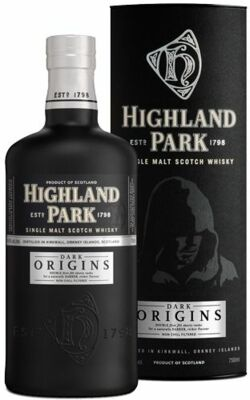 rr_selection_Highland_Park_Dark_Origins_Whisky.jpg
