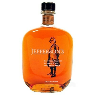 rr_selection_Jeffersons_Kentucky_Straight_Bourbon_Whiskey_Very_Small_Batch.jpg