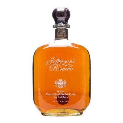 rr_selection_Jeffersons_Reserve_Very_Old_Straight_Bourbon_Whiskey_Very_Small_Batch.jpg