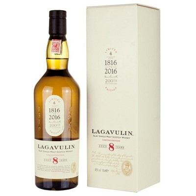 rr_selection_Lagavulin_8_yo_200th_Anniversary_Limited_Edition_Whisky.jpg