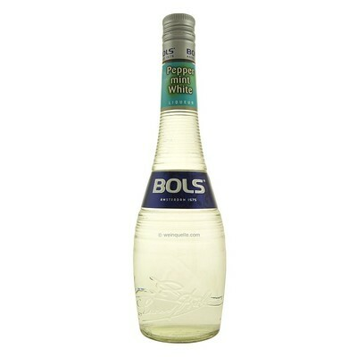 rr_selection_Liker_Bols_Peppermint_White.jpg