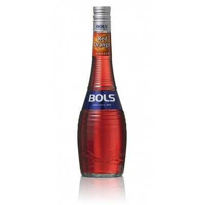 rr_selection_Liker_Bols_Red_Orange.jpg