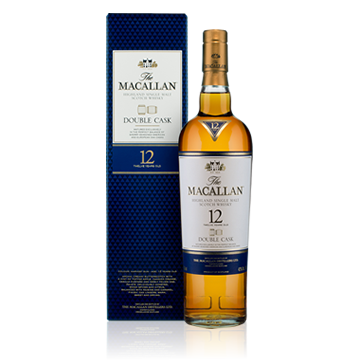 rr_selection_Macallan_12_y.o._Double_Cask_Whisky.png