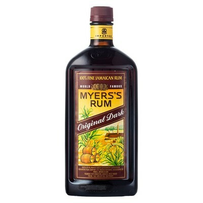 rr_selection_Myers_Jamaica_Rum.jpg