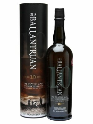 rr_selection_Old_Ballantruan_the_PEATED_MALT_Whisky_Unchillfiltered_10_yo.jpg