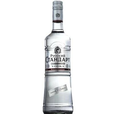 rr_selection_Russian_Standard_Platinum.jpg
