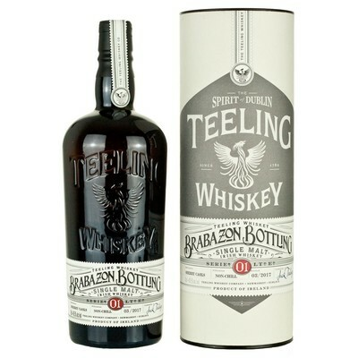 rr_selection_Teeling_Brabazon_Whiskey_darilna_skatla.jpg