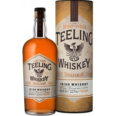 rr_selection_Teeling_Whiskey_Single_Grain_Red_Wine_Cask_Finish_darilna_skatla.jpg