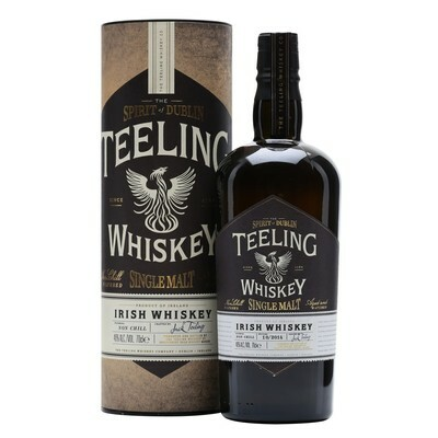 rr_selection_Teeling_Whiskey_Single_Malt.jpg