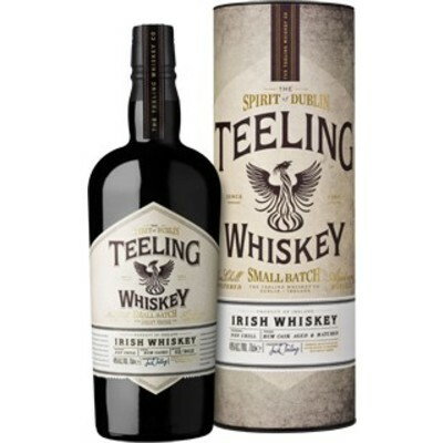 rr_selection_Teeling_Whiskey_Small_Batch_Rum_Cask_Finish_darilna_skatla.jpg