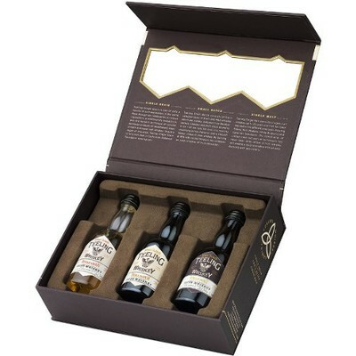 rr_selection_Teeling_Whiskey_darilni_set_miniature.jpg