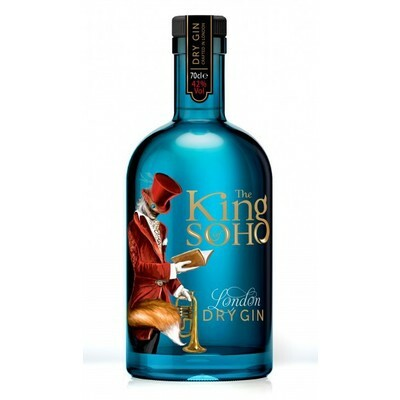 rr_selection_The_King_of_Soho_London_Dry__Gin.jpg
