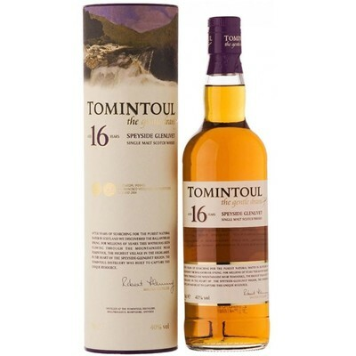 rr_selection_Tomintoul_16_yo_Whisky.jpg