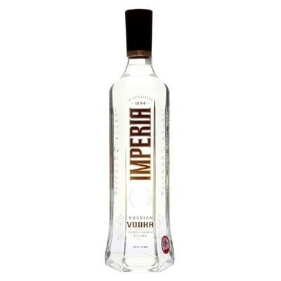 rr_selection_Vodka_Russian_Standard_Imperia.jpg
