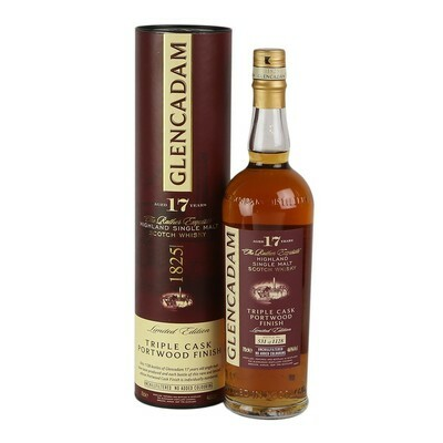 rr_selection_Whiskey_Glencadam_17_yo_Triple_Cask_Portwood_Finish.jpg
