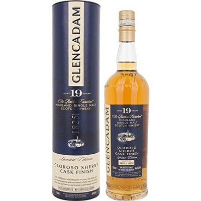 rr_selection_Whiskey_Glencadam_19_yo_Oloroso_Sherry_Finish.jpg
