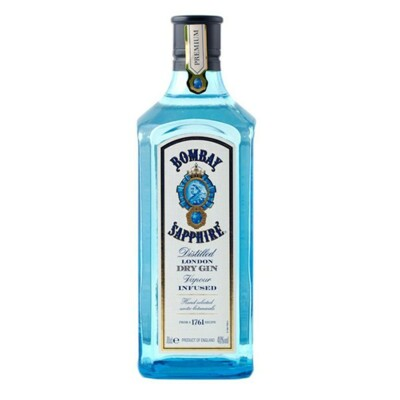 rr_selection_bombay_sapphire_london_dry_gin-1.jpg