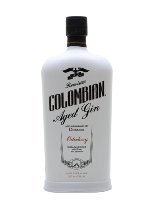 rr_selection_dictador_colombian_gin.jpg