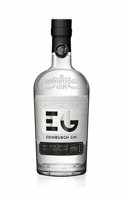 rr_selection_edinburgh_gin-1.jpg