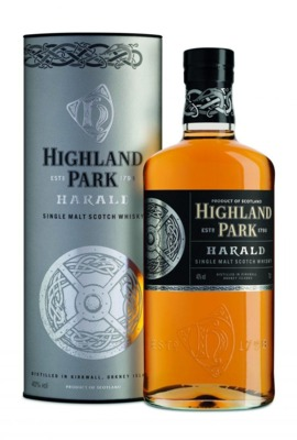 rr_selection_highland_park_HARALD_single_malt_whisky_spletna_trgovina_viski.jpg