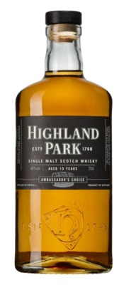 rr_selection_highland_park_ambassadors_choice_single_malt_whisky_spletna_trgovina_viski.jpg