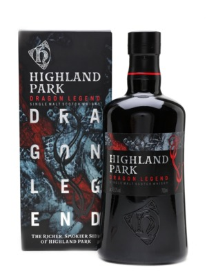 rr_selection_highland_park_dragon_legend_single_malt_whisky_spletna_trgovina_viski.jpg