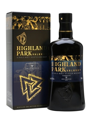 rr_selection_highland_park_valknut_single_malt_whisky_spletna_trgovina_viski.jpg