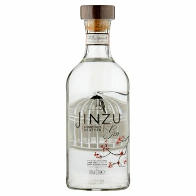 rr_selection_jinzu_gin-1.jpg