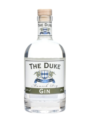 rr_selection_the_duke_munich_dry_gin-1.jpg