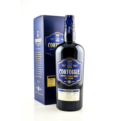 rr_selection_whisky_cortoisie_francija_single_malt_spletna_trgovina_viski_whiskey.png